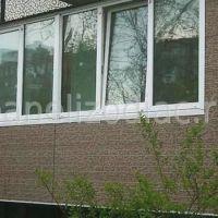 303-balkon